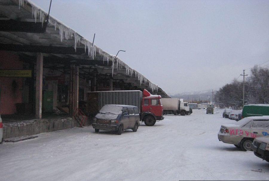 продажа помещений в СК на ул. Домостроительная, 21