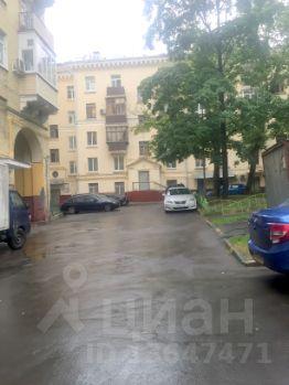 Портал поиска помещений для офиса Кожуховская 5-я улица коммерческая недвижимость во фра