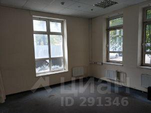 Снять помещение под офис Вражский 2-й переулок аренда небольшого офиса в москве недорого