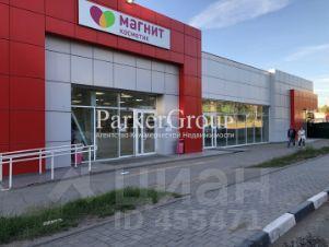 Поиск помещения под офис Металлургов улица аренда склада и офиса от собственника свао