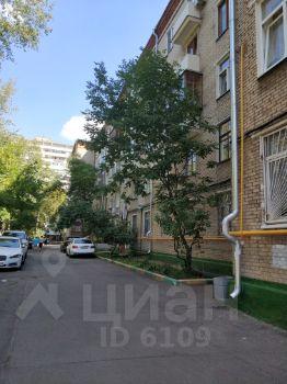 Аренда офиса 7 кв Мирской переулок авито коммерческая недвижимость чебоксары