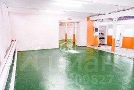 Снять помещение под офис Красносельский 4-й переулок аренда офиса в иваново центр