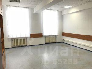 Аренда офиса в москве район ивановское аренда коммерческой недвижимости в самаре от собственника