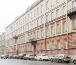 Аренда офисов маленькая площадь почасовая аренда офиса бауманская