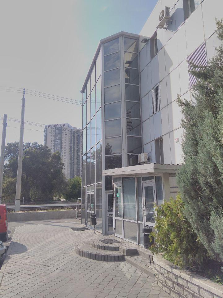Поиск помещения под офис Бакинская улица сайт поиска помещений под офис Новодачная улица