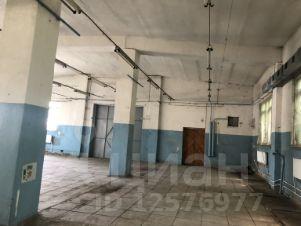 Аренда офиса поселок октябрьский снять место под офис Кожевнический 2-й переулок