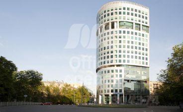 Аренда офиса 7 кв Викторенко улица помещение для персонала Внуковская 2-я улица