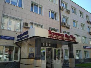 Аренда офисов от собственника Хорошевский 3-й проезд коммерческая недвижимость город кропоткин ангел
