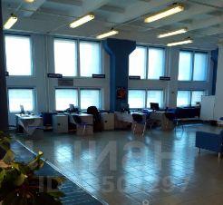 Аренда офиса 40 кв Солдатская улица аренда офисов в рыбацком Москва