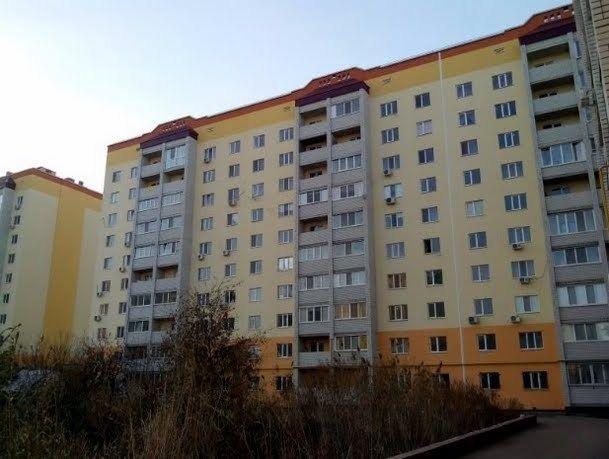 фото ЖК ул. Пионерская