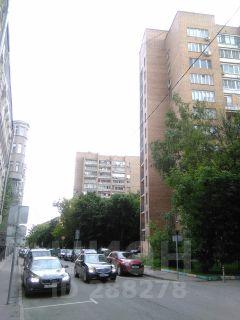 Пакет документов для получения кредита Кирпичный 1-й переулок сумма налога исчисленная в справке 2 ндфл