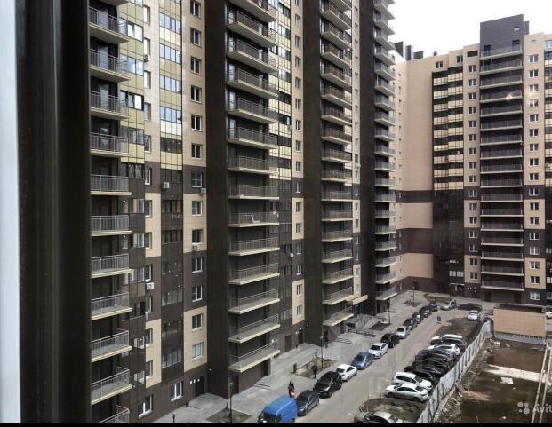Продаю двухкомнатную квартиру 64.1м² Юбилейный просп., 67, Реутов, Московская область, мкр. Южный Реутов м. Новокосино - база ЦИАН, объявление 238280597