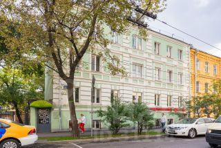 Помещение под медцентр сниму в москве коммерческая недвижимость емельяново