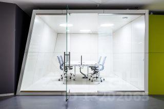 Аренда офиса 50 кв 26-ти Бакинских Комиссаров улица сниму коммерческая недвижимость доска объявлений