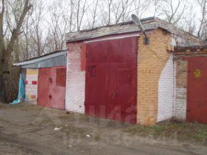 Купить гараж в красной звезде авито пермь купить гараж пгт полазна