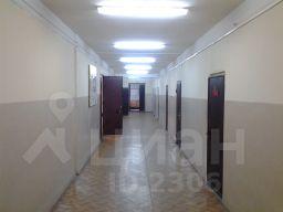 Аренда офиса Москва фабрициуса 9а аренда офиса площадью 100кв.м на м.речной вокзал
