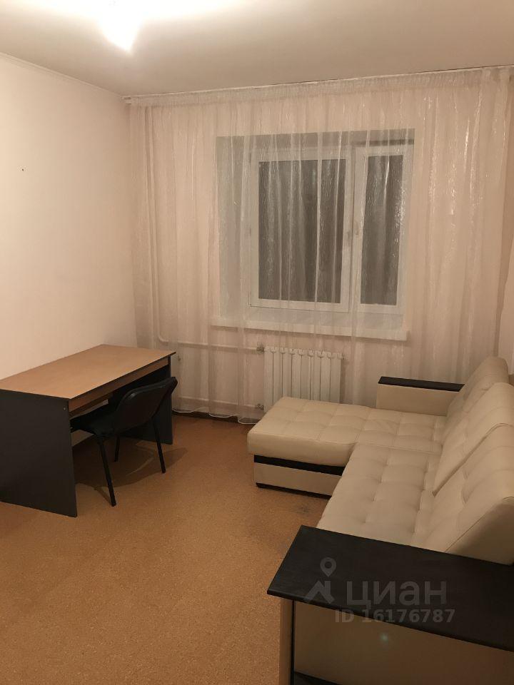 Посуточно / 4-комнатная, Казань, 2 700