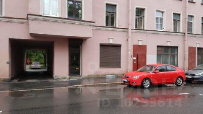 аренда коммерческой недвижимости красноярск железнодорожный район
