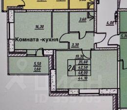 Ледовская, участок 31