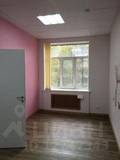 Аренда офиса на благодатной офисные помещения под ключ Моршанская улица