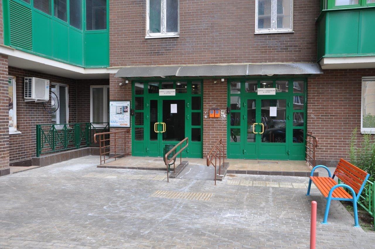 Аренда офиса 35 кв Загорье поселок продажа коммерческой недвижимости и аренда в городе грязи