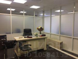 Аренда офиса в центре сормова аренда офиса баррикадная краснопресненская