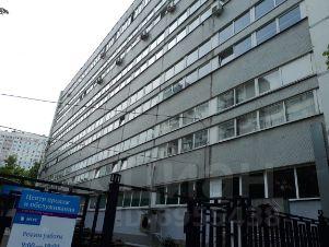 Аренда офиса в Москве от собственника без посредников Кленовый бульвар офисные помещения под ключ Паршина улица