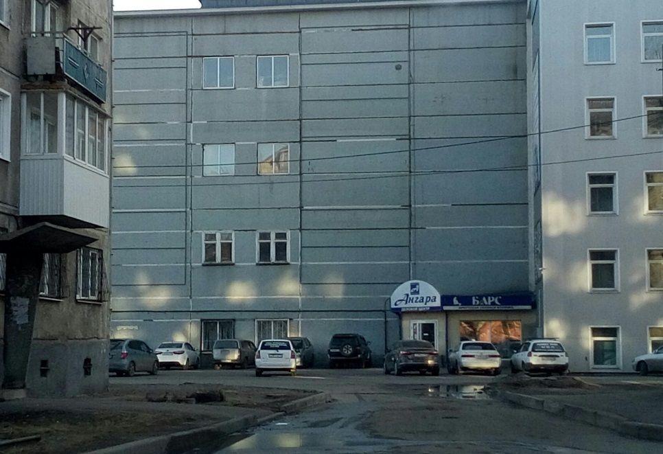 Поиск помещения под офис Марии Ульяновой улица аренда офиса в бизнес-центре silver city