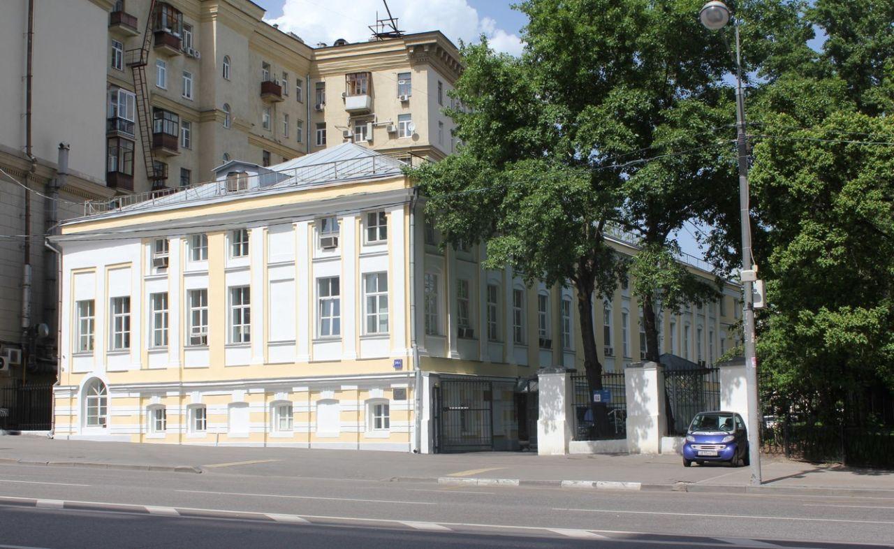 Аренда офиса 150м2 ул.земляной вал аренда офисов сделка