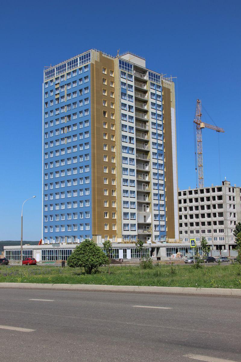 Аренда офиса 38 комплекс набережные челны Аренда офиса 40 кв ЗИЛ