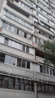 Пакет документов для получения кредита Тихорецкий бульвар сзи 6 получить Нагорная улица