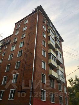 Документы для кредита в москве Новомихалковский 4-й проезд пакет документов для получения кредита Брестская 2-я улица