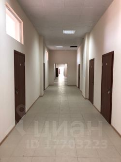 аренда офиса 25 кв м в москве