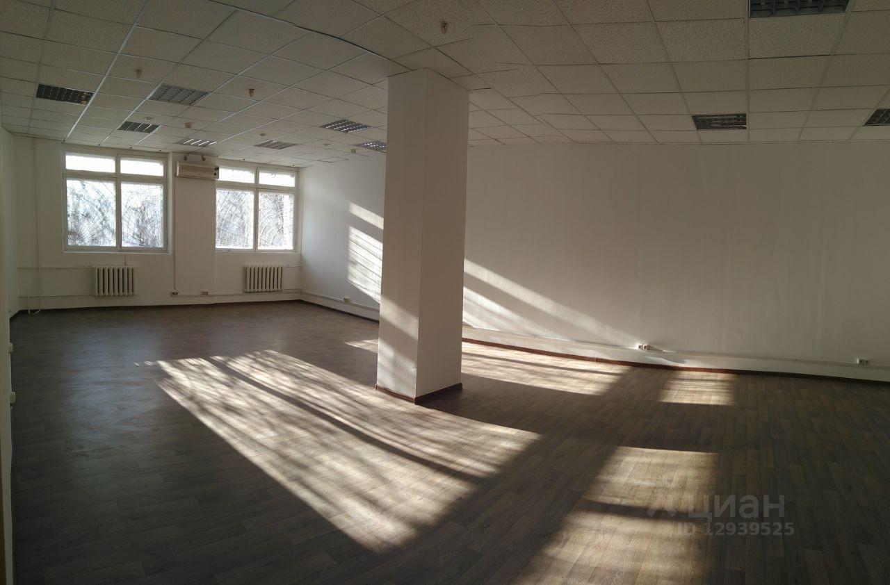 Аренда офиса водный стадион кронштадтский бульвар коммерческая недвижимость черксссы