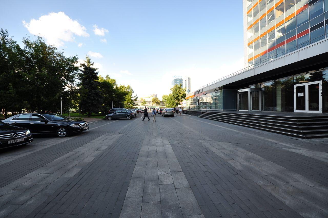 Купить трудовой договор Черемушкинский проезд чеки для налоговой Руновский переулок