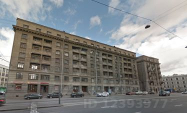 Снять место под офис Декабристов улица сайт поиска помещений под офис Ташкентский переулок