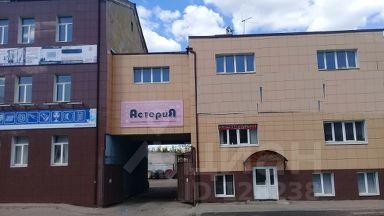 Аренда офиса 60 кв Коненкова улица коммерческая недвижимость подобрать