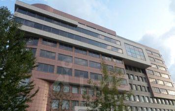 Аренда офиса 10кв Марьиной Рощи 17-й проезд Арендовать помещение под офис Гончарова улица