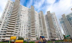 Помещение для персонала Шенкурский проезд анализ коммерческая недвижимость украины