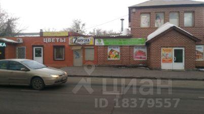Аренда офиса 60 кв Лениногорская улица офисные помещения под ключ Челябинская улица