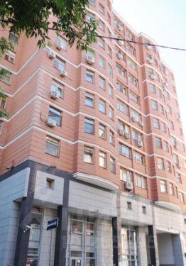 Готовые офисные помещения Щемиловский 2-й переулок коммерческая недвижимость в подмосковье