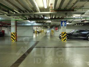 Купить гараж под автосервис москва купить недорого жилые гаражи сочи