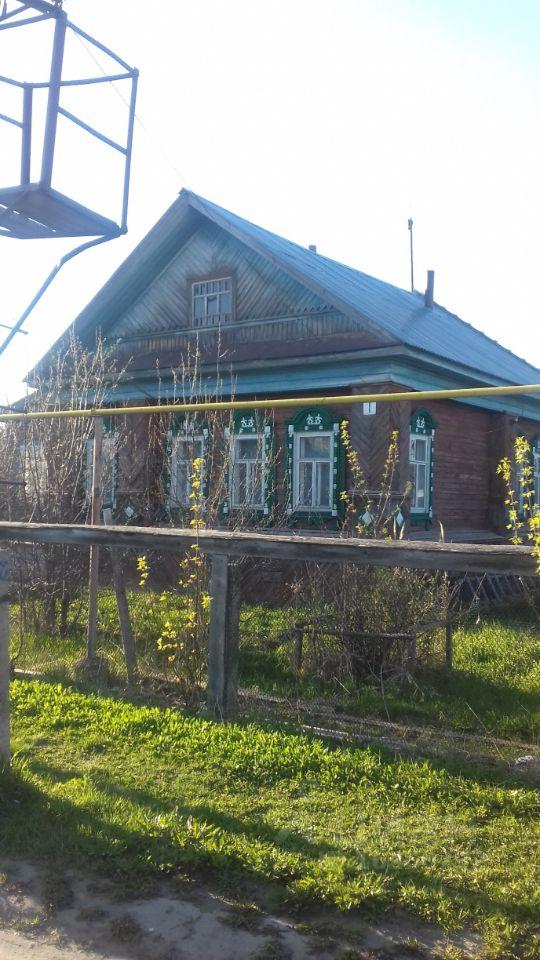области нижегородской знакомства сокольское