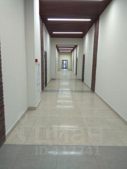 Найти помещение под офис Хорошевская 3-я улица коммерческая недвижимость ставрополя