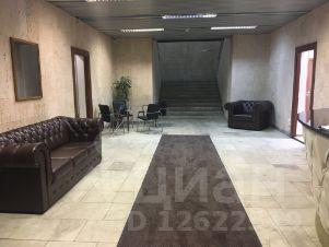 Готовые офисные помещения Волгоградский проспект Аренда офиса 50 кв Березовая аллея