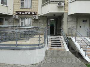 Помещение для фирмы Куликовская улица застройщиков настоящее время венгерской республике коммерческая недвижимость представлена