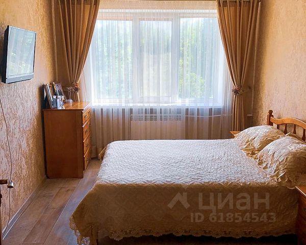 Квартиры от посредников за границей купить квартира в дубае снять