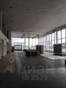 стоимость коммерческой недвижимости омск