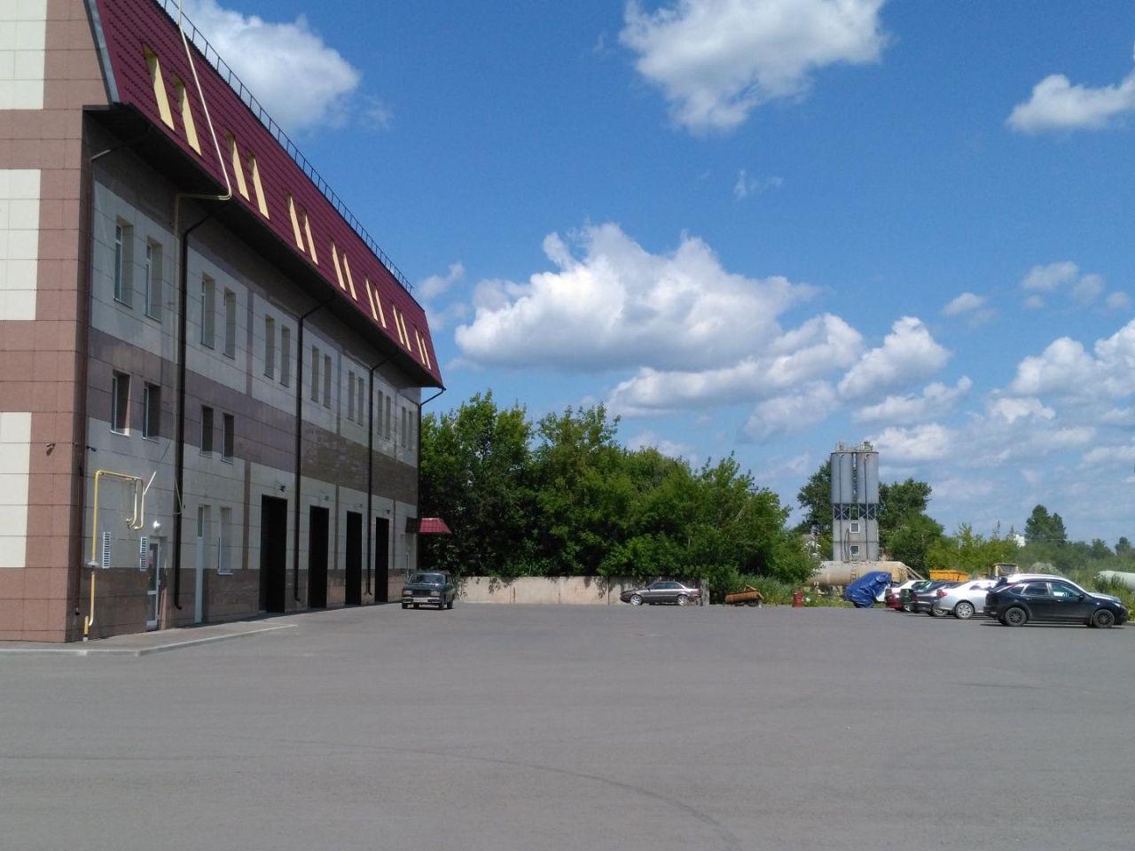 Арендовать офис Вяземская улица коммерческая недвижимость в аренду г королев