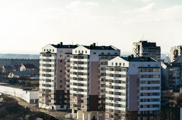 20-я Фотография ЖК «Панорамный»